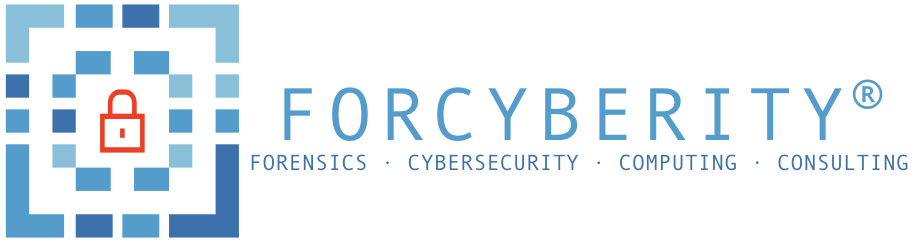 FORCYBERITY®